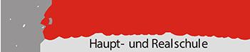 Header-Grafik Otto-Hahn-Schule Wunstorf